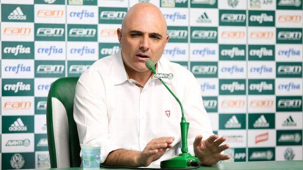 Gian Oddi