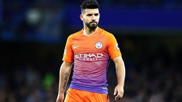 Aguero Manchester City Chelsea Premier League 05 04 2017 469effef90652