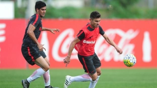 Atlético vence Inter no Beira-Rio e fica perto da final