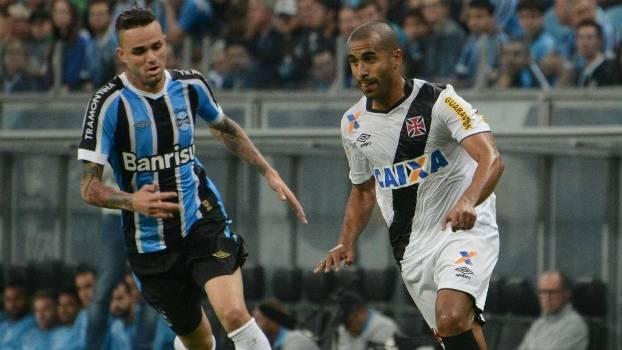 Julio Cesar está preocupado com Alexandre Pato
