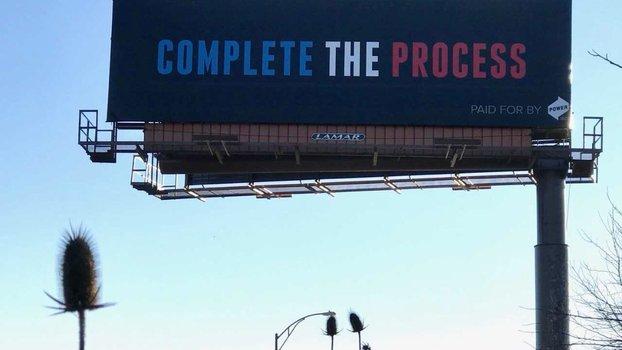 c26f811fd1637 Complete o Processo   empresa paga propaganda pedindo LeBron nos ...