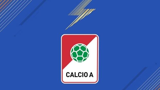 A 'Seleção da Temporada' do campeonato italiano faz parte do modo Ultimate Team de FIFA 17.