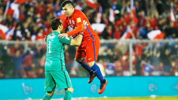 Presidente da Fifa diz que seria injusto Messi não vencer uma Copa