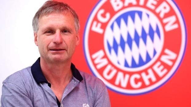 Marc Bartra viaja para o Mónaco para apoiar colegas do Borussia Dortmund