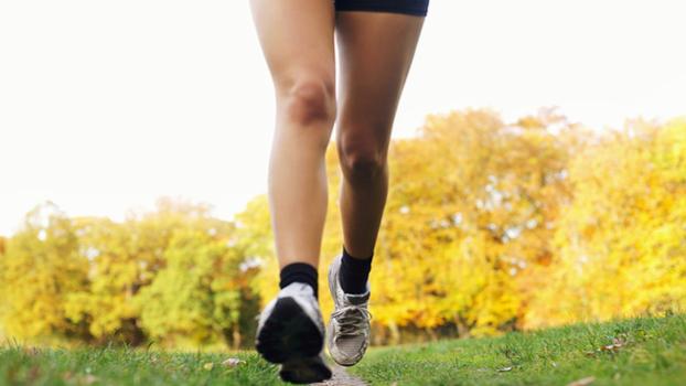45c1bed456b 5 dicas de treino para iniciantes na corrida