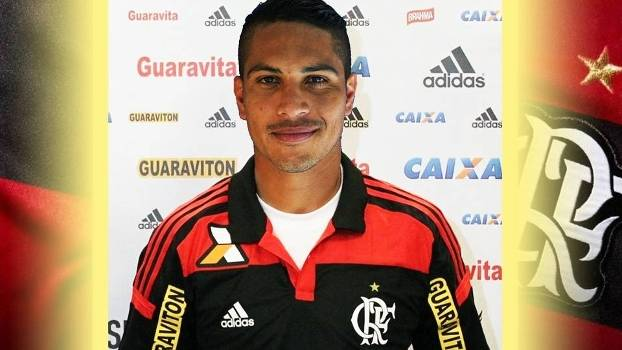 Corinthians vende ingressos 80% mais caros que os do Flamengo ... 9e6d5c54b8793