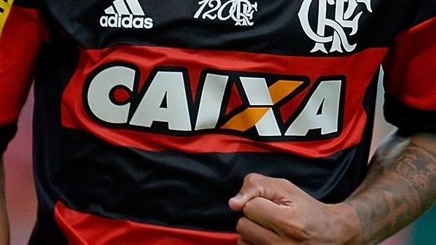 Caixa confirma patrocínio a Cruzeiro e Atlético-MG com metade do que ... 88f0d6a34c90f
