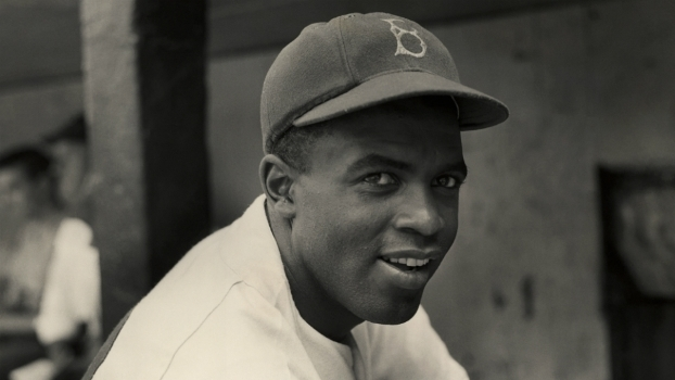 Jackir Robinson: a lenda que mudou a história dos EUA muito além do esporte