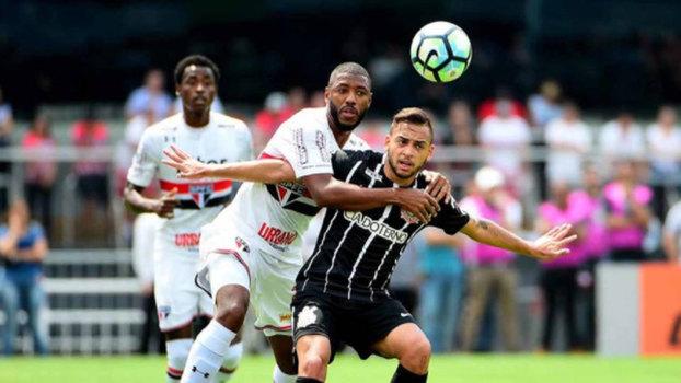 Paulo Cobos  e0cce26f434c5