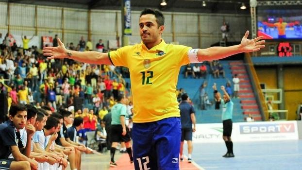 Camisa 12 deu show na estreia da Copa Sul-Americana 22c40109edd56