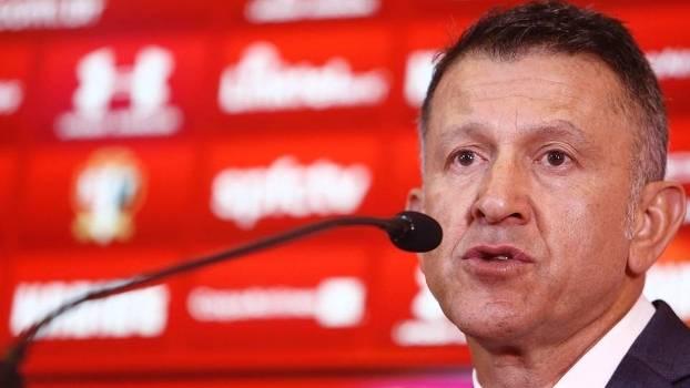Osorio nega que cogite sair e discorda de política de vendas da diretoria