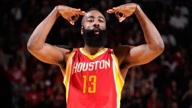 2b88b8590b Qual é a importância das cestas de três pontos nos títulos da NBA  Pouca