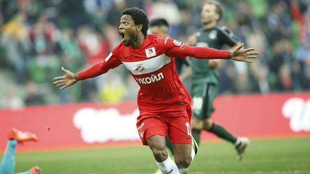 ca7a48bc194c4 Com retorno de gigante e estreantes, Russão abre a temporada da Copa ...