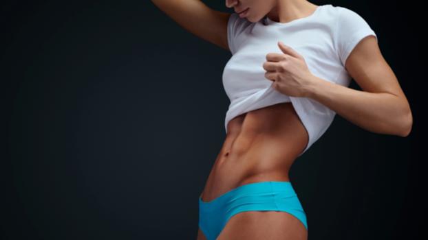 f8a9df52d Eu sei que não é todo mundo que ama o corpo dos fisiculturistas! Mas de uma  coisa tenho certeza  quase todos querem ter a barriga seca que os atletas  ...