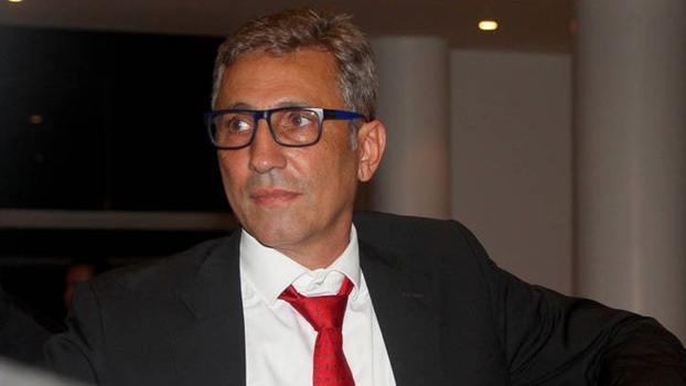 Vasco contrata empresa de auditoria para analisar contas de Eurico ... 9ef17dcbd81ff
