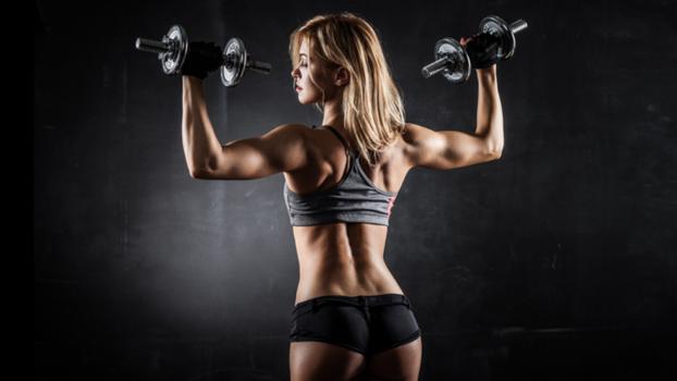 Porque o sono é tão importante para construir músculos | Blogs - ESPN