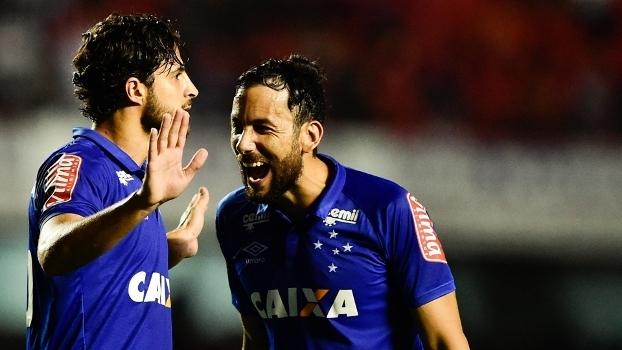 Campeonato Mineiro: assistir Cruzeiro x América ao vivo na TV ou internet