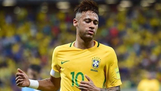 98ac698dd2183 Argentina tira Bélgica do topo do ranking da Fifa  Brasil cai para ...
