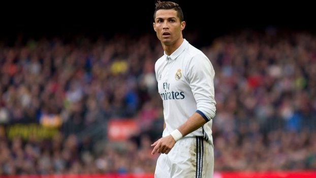Cristiano Ronaldo foi o mais votado do time ideal