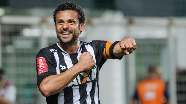 Jogo do Fluminense x Atlético-MG ao vivo hoje 12/09