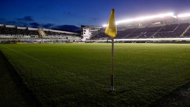 Santos aumenta preço de ingressos para clássico contra o Palmeiras ... e316a96c6433c