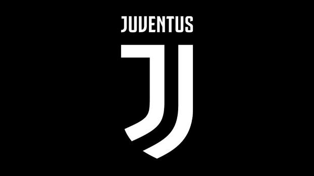 Criador de novo símbolo da Juventus defende sua obra   Pessoas ... ecfbdca555c13
