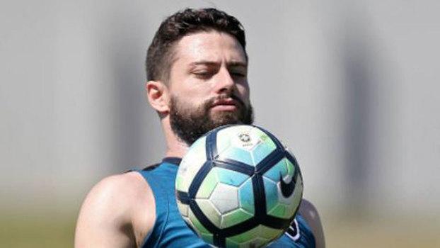 Sport enfrenta Botafogo nesta quarta-feira (08), na Ilha do Retiro