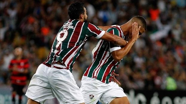 Vitória anuncia técnico Alexandre Gallo após derrota para o Fluminense