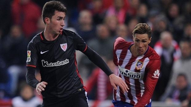 Laporte disputa com Torres 96f93563aabf7