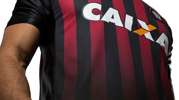 Atlético-PR goleia Avaí na Arena da Baixada — Brasileirão