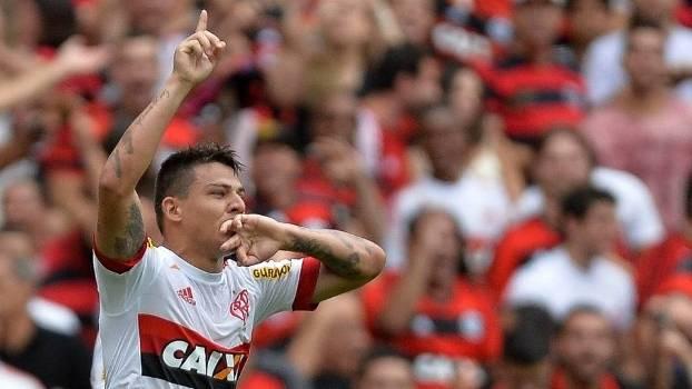 O Flamengo arrecadará como nunca na próxima temporada