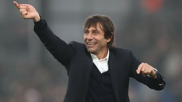 bc32d9e221 Chelsea x Manchester City e as várias maneiras de se ganhar no ...