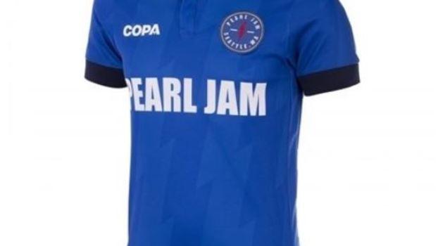 Real Madrid escolhe sucessor da camisa 10 de James  veja quem ficou ... af45dada335ed