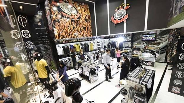 Rede possui cerca de 80 lojas franqueadas