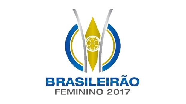 Logo do Campeonato Brasileiro de 2017