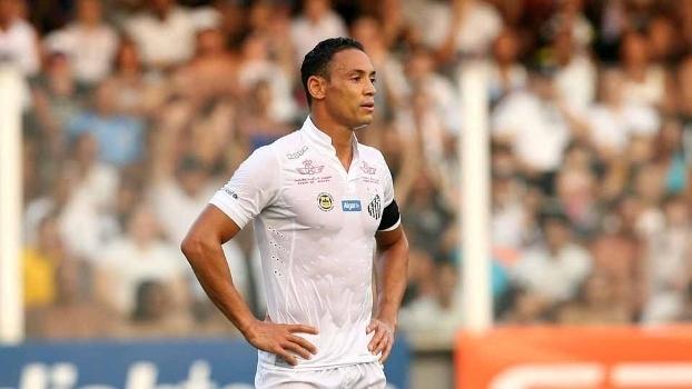 Ricardo Oliveira ressaltou 'calor insuportável' na tarde deste domingo