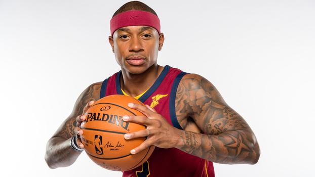 Wade rescinde com o Bulls e procura novo time na NBA
