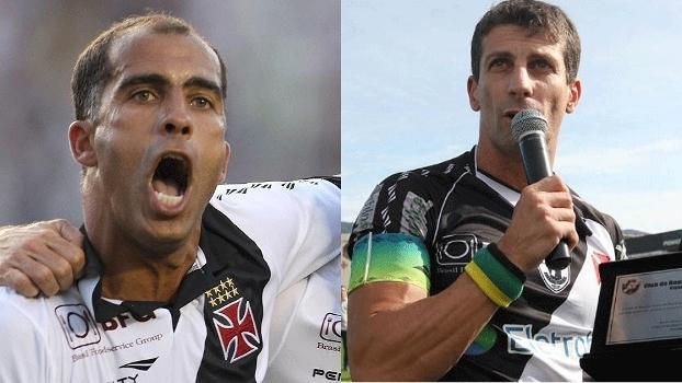 MOSAICO Felipe Vasco Pedrinho Resenha