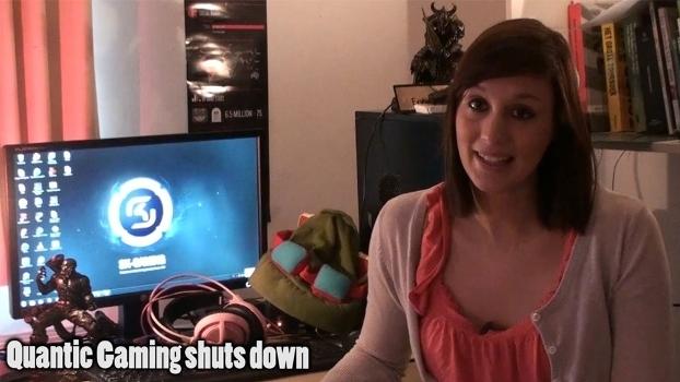 Na SK Gaming, sjokz começou a fazer o programa Summoners Recap em vídeo