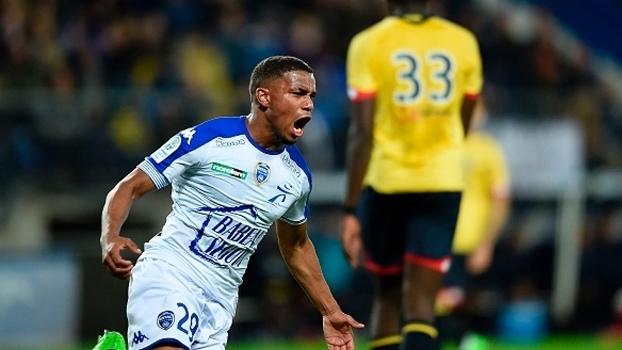 Troyes foi do inferno ao céu, mas acabou com vaga nos playoffs