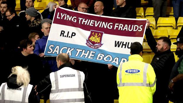 Brilhou! Richarlison marca e Watford vence o West Ham pelo Inglês