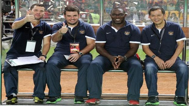 829a00e696d01 Um brasileiro é o responsável pelo desenvolvimento do futebol na Indonésia