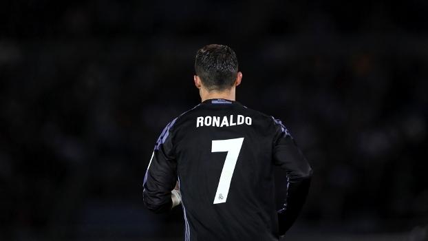 Perto de recorde, Real Madrid de Zidane não perde há 36 jogos