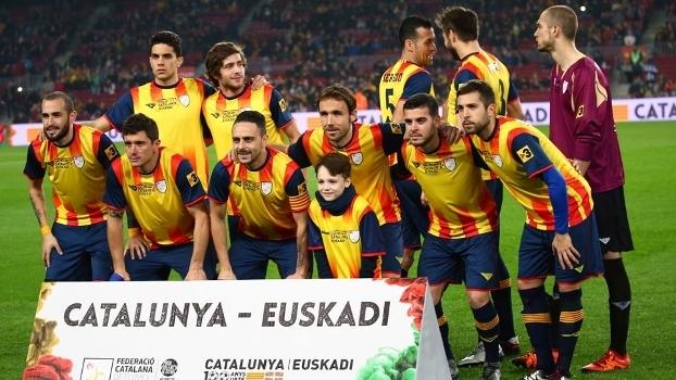 4f86580222 E se a Catalunha virar um país independente  Veja o quanto mais ...
