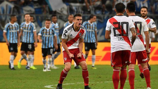 Redução já  A elite do Brasileiro não tem 20 clubes  a458d7e4aac3e