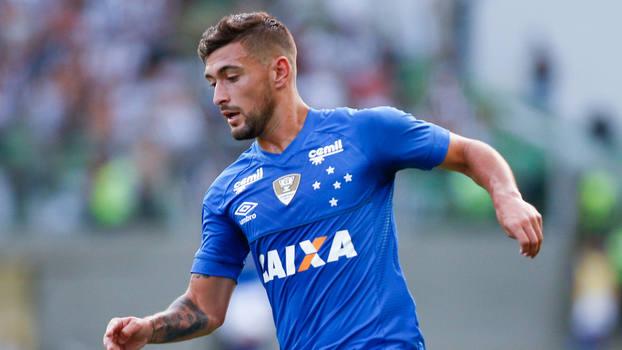 732f04f378 Cruzeiro