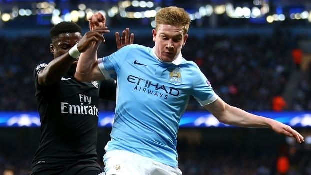 O que acontece com as vagas na Champions se Manchester City e ... 2b0128ebef2bd
