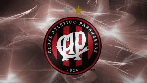 Com promoção de ingressos, Atlético-PR enfrenta Sport na Arena da Baixada