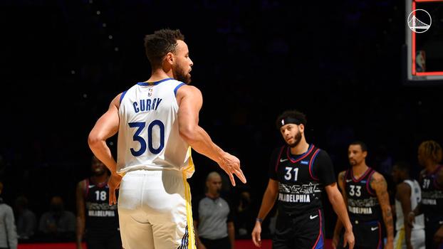 ESPN League
