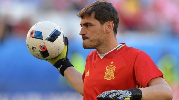 Novo técnico da Espanha chama promessa do Real e Diego Costa e deixa ... 64442b7fdd31e